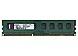 Kingston Technology KP223C-ELD 2 GB Memory Module - PC3-10600U - DDR3 SDRAM - 1333 MHz - 240-Pin DIMM