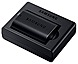 Samsung ED-BC4NX03 Charger for BP1900 Battery - Black