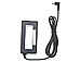 Samsung BN44-00838A AC Adapter - 19 V - 3.17 Amps - 59W - Compatibile with Samsung UN32J5003