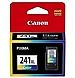 Canon 5208B012 CL-241XL Fine Tri-Color Ink Cartridge