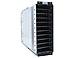Panasas Activestor CH-XX Blade Server Chassis - 11 Slots - Rail Kit