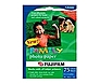 Fujifilm Family 44040180 Photo Paper - 4