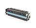Imperial HP Compatible Cyan Toner Cartridge CE411A-R
