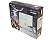 Sony PlayStation 4 711719501848 3001052 500 GB Gaming Console - Destiny: The Taken King Limited Edition Bundle - White