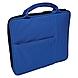 V7 Slim TA20BLU Carrying Case (Attach