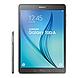 Samsung Galaxy Tab A SM-P550 16 GB Tablet - 9.7