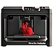 MakerBot MP05825 image within Printers/Laser Printers / LED