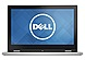 Dell Inspiron 13 7000 Series I7348-3288SLV Laptop PC - Intel Core i5-5200U 2.2 GHz Dual-Core Processor - 8 GB DDR3L SDRAM - 500 GB Hard Drive - 13.3-inch Touchscreen Display - Windows 10 Home 64-bit Edition - Silver
