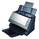Xerox DocuMate 4440 Sheetfed Scanner - 600 dpi Optical - USB