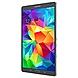 Samsung Galaxy Tab S SM-T707A 16 GB Tablet - 8.4