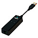 Zoom 56K USB Data Modem - USB - 1 x RJ-11 Phone Line - 56 Kbps