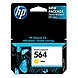 Hewlett-Packard CB320WN image within Printers/Accessories