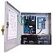 Altronix AL300ULPD8 Proprietary Power Supply - 110 V AC Input Voltage - Wall Mount
