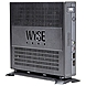 Wyse Z90D7 Thin Client - AMD G-Series T56N Dual-core (2 Core) 1.65 GHz - 4 GB RAM DDR3 SDRAM - 16 GB Flash - AMD Radeon HD 6320 - Gigabit Ethernet - Windows Embedded Standard 7 - DisplayPort - DVI - Network (RJ-45) - 6 Total USB Port(s) - 4 USB 2.0 Port(s