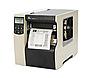 Zebra 110Xi4 RFID Label Printer - Monochrome - 14 in/s Mono - 300 dpi - Serial, Parallel, USB - Fast Ethernet