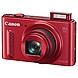 Canon 0113C001 image within Cameras/Digital Cameras