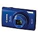 Canon 0130C001 image within Cameras/Digital Cameras