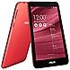Asus MeMO Pad HD 7 ME176CX-A1-RD 16 GB Tablet - 7