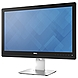 Dell UZ2315H image within Monitors/Flat Panel Monitors (LCD)
