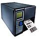 Intermec PD42 Direct Thermal/Thermal Transfer Printer - Monochrome - Label Print - 4.09