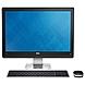Wyse 5212 All-in-One Thin Client - AMD G-Series T48E Dual-core (2 Core) 1.40 GHz - 2 GB RAM DDR3 SDRAM - 2 GB Flash - AMD Radeon HD 6250 - Gigabit Ethernet - Wyse Thin OS 8 - 21.5
