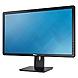 Dell 461-6137 image within Monitors/Flat Panel Monitors (LCD)