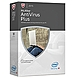 McAfee MAV15EWD3RAA 2015 AntiVirus Plus - 3 Pieces - 1 Year