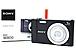 Sony DSC-W800/B image within Cameras/Digital Cameras