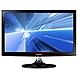 Samsung S20D300H image within Monitors/Flat Panel Monitors (LCD)