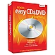 Roxio Easy CD & DVD Burning 2011 - Complete Product - 1 User - CD/DVD Burning -  CD-ROM - PC