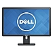 Dell E2215HV image within Monitors/Flat Panel Monitors (LCD)