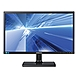 Samsung S23C200B image within Monitors/Flat Panel Monitors (LCD)