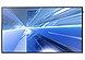 Samsung DM-E Series LH55DMEPLGA DM55E 55-inch Slim Direct-Lit LED Monitor - 1080p (Full HD) - 5000:1 - 6 ms - HDMI, USB - Black