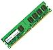Dell SNPH132MC/8G 8 GB Memory Module - PC3-8500 - DDR3 SDRAM - 1066 MHz - ECC