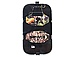 Griffin Technology GB38591-2 Survivor Case for Samsung Galaxy S4 - Mossy Oak, Obsession Black