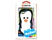 Griffin Technology GB36172-2 KaZoo Kids Protective Case for iPod touch - Penguin