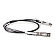 HP ProCurve Direct Attach Cable - SFP+ - XFP - 3.28ft