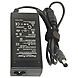 eReplacements AC0657450E AC Adapter