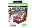 Power A 1362144-01 Halo 5: The Guardians Charging Stand for Xbox One