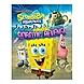 Activision SpongeBob SquarePants: Plankton's Robotic Revenge - Action/Adventure Game - Cartridge - Nintendo 3DS