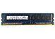 Hynix HMT451U7AFR8APB 4 GB Memory Module - DDR3L SDRAM - 1600 MHz - 240-Pin DIMM - PC3-12800 - ECC