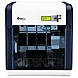 XYZ printing 3F10AXUS00A image within Printers/3D Printers