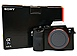 Sony ILCE-7S/B image within Cameras/Digital Cameras