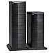 Eaton Powerware PW9170+ 6kVA to 9 kVA Tower UPS - 8 Minute Full Load - 9kVA - SNMP Manageable