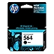 Hewlett-Packard CB316WN image within Printers/Accessories