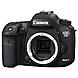 Canon EOS 7D Mark II 20.2 Megapixel Digital SLR Camera Body Only - 3