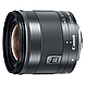 Canon - 11 mm to 22 mm - f/4 - 5.6 - Zoom Lens for Canon EF-M - Designed for Camera - 55 mm Attachment - 0.30x Magnification - 2x Optical Zoom - Optical IS