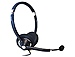 Jabra UC Voice 750 Headset - Stereo - USB - Wired - 6 Hz - 6.80 kHz - Over-the-head - Binaural - Semi-open