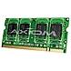 Axiom 8GB DDR3 SDRAM Memory Module - 8 GB - DDR3 SDRAM - 1600 MHz DDR3-1600/PC3-12800 - Non-ECC - Unbuffered - 204-pin - SoDIMM