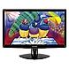 ViewSonic VA2037A-LED image within Monitors/Flat Panel Monitors (LCD)